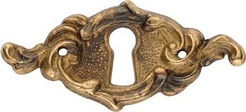Nyckelskylt till möbler 15815f296d4a4